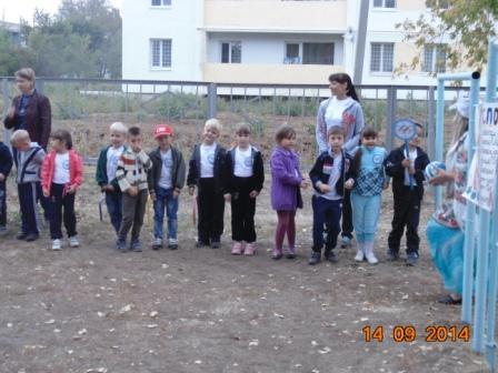 http://mdou-machenka.ucoz.com/_tbkp/4/DSC01656.jpg